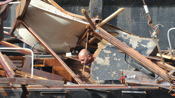 Moscow boat tragedy exposes systematic flaws