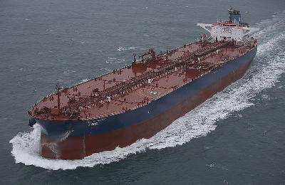 Russian investors may buy Libyan oil tanker fleet - TANKERS