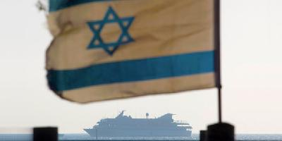 Israel expects Turkish diplomatic assault after no apology decision