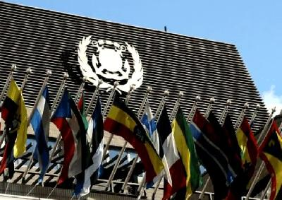 IMO Approves Further Interim Guidance on Privately Contracted Armed Security Personnel