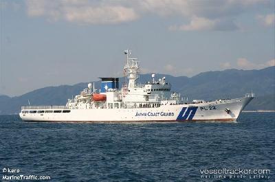 2 tugboat crewmen drown off Wajima