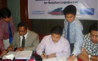 Bangladesh: Western Marine Shipyard to Build Six Cargo Ships