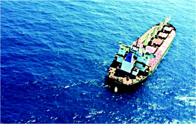 Piracy costing shipping industry up to $12bn