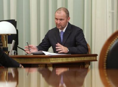 Russian Parliament Accepts Bill Stimulating Shipowners for Fleet Renewal