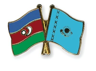 Azerbaijan, Kazakhstan to Reconsider Tariffs of Merchant Shipping Agreement