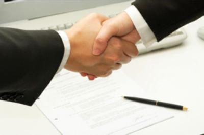 Russia: FSUE Rosmorport Signs MoU with Cargotec