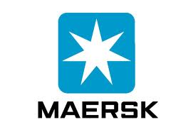 Maersk CEO: 'We can outlast you' - some say 'war of attrition' declared
