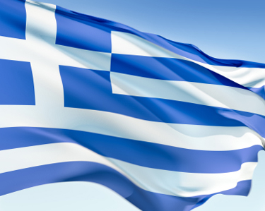 Greece to allow armed guards on cargo ships against piracy