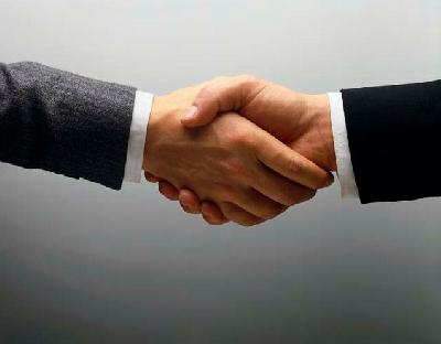 MSC, CMA CGM Announce Operating Partnership Spanning Several Trades