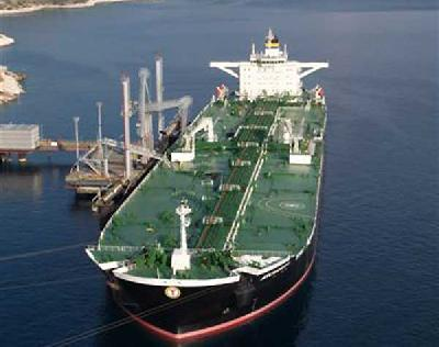 Oil-Tanker Returns Rise to Four-Week High as Ship Supply Drops