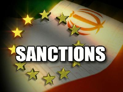 Iran trade faces increasing difficulties international sanctions bite