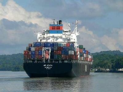 APL to levy US$200 per TEU Asia-Europe peak surcharge from Dec 28