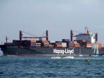 Hapag-Lloyd drops Oakland and Seattle for Manzanillo, Mexico on PAX loop