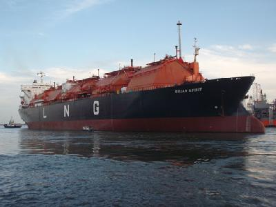 World Shipping spirits hold up despite troubles: Moore Stephens survey
