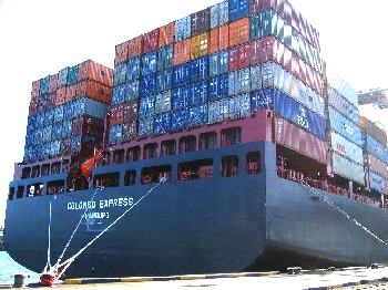 Japan box exports expected to shrink 2.3pc in fiscal 2011