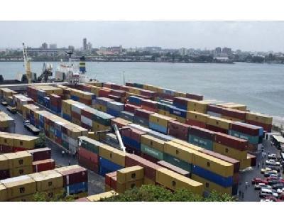 APMT to spend US$135 million to raise throughput at Lagos Apapa terminal