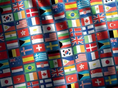 UK: ICS Publishes Latest Shipping Industry Flag State Performance Table