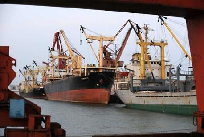Alphaliner Says Shipping Overcapacity to Accelerate