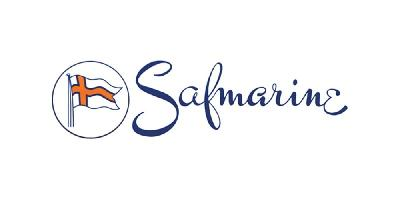 Safmarine appoints Grant Daly to replace Tomas Dyrbye as chief executive