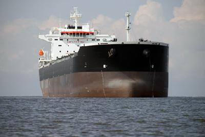 Drewry: Freight rates expected to rise in 2012 ahead of capacity shortage
