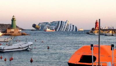 UK P&I Club insurers take a BowTie approach to maritime risk management