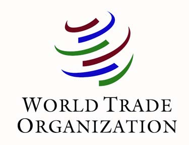 WTO declares Chinese export restraints on raw materials violate trade rules