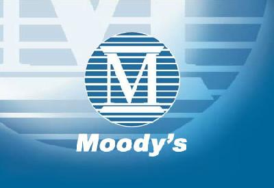 Moody's downgrades MOL credit rating to Baa1 and NYK's to Baa2