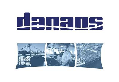 Danaos posts profit increase of 454pc to US$13.4 million in 2011