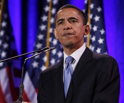 Obama assigns 'special prosecutor' to investigate Chinese trade practices