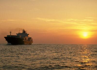 COSCON, Hanjin Launch New Service in Far East – Gulf of Mexico Trade