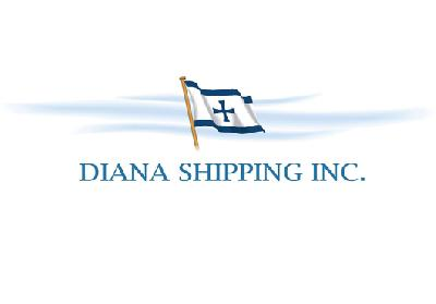 Diana Shipping Orders Two Bulk Carriers from Chinese Shipyards
