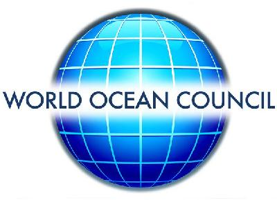 WOC Holds Second 'Sustainable Ocean Summit' in Washington DC, USA