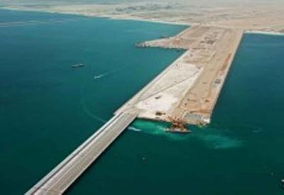 Abu Dhabi Terminals at Mina Zayed 2011 volume up 47pc to 767,713 TEU