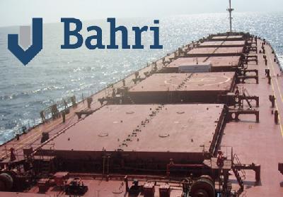 Saudi Arabia: BAHRI Inks Contract to Build Five Dry Bulk Ships