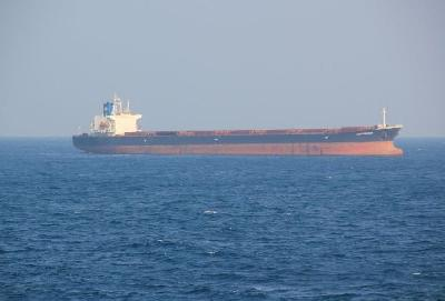 Greek Controlled Fleet Hits Record Deadweight Levels