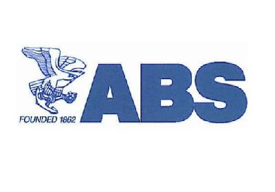 ABS outlines how Condition-based Class increases efficiency while maintaining safety standards