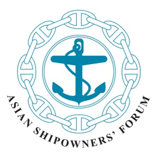 Threat piracy for seafarers troubling, declares Asian Shipowners Forum