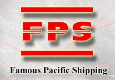 FPS Hong Kong Launches New Direct Ocean Groupage Service to Hawaii