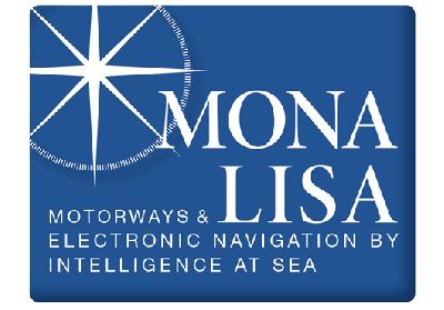 Carnival Corporation Joins Swedish Maritime Administration's MONALISA Project