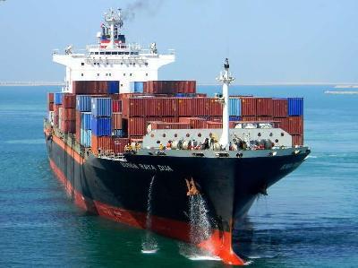 Greece: Costamare Renews Its Fleet