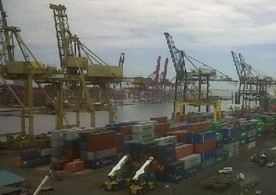 Hutchison earmarks US$100 million to expand Jakarta terminal