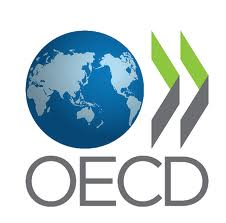 OECD expects global freight volume to quadruple by 2050, led by 3rd world