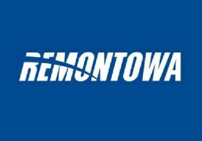 Remontowa Commences Operations in Namibia