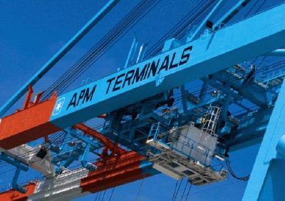Promoting Peak Productivity for Turkish Ports