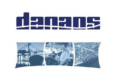 Danaos quarterly profit up 54pc to US$6.2 million as revenue rises 35.6pc
