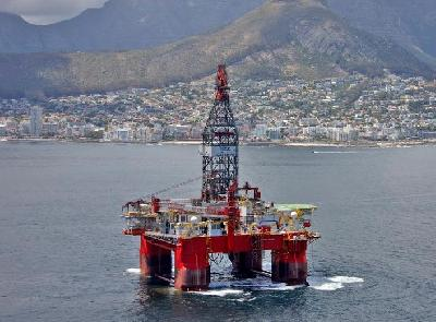 Cyprus: Songa Offshore – Fleet Status Update for April