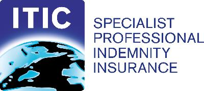 Insurers: Ship managers victims of owners' bogus negligence claims