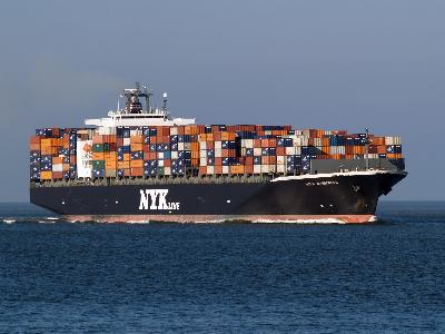 NYK joins RCL to offer Thailand-Vietnam-Pearl River Delta feeders