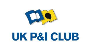 Marine underwriters UK P&I Club ends year with US$11 million surplus