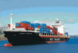 Malaysia's MISC winds up its New Zealand container service June 30